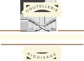 La Coutellerie Moros - Coutellerie – Cisellerie – Aiguisage